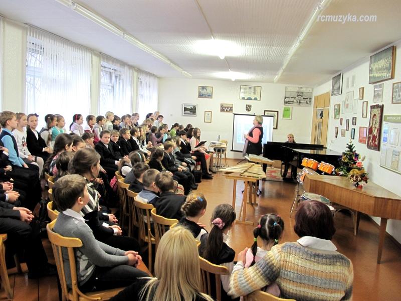 Клуб Лира - лекция-концерт - Коннова Н.В.
