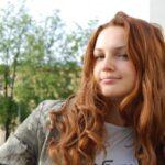 Колесникова Ольга
