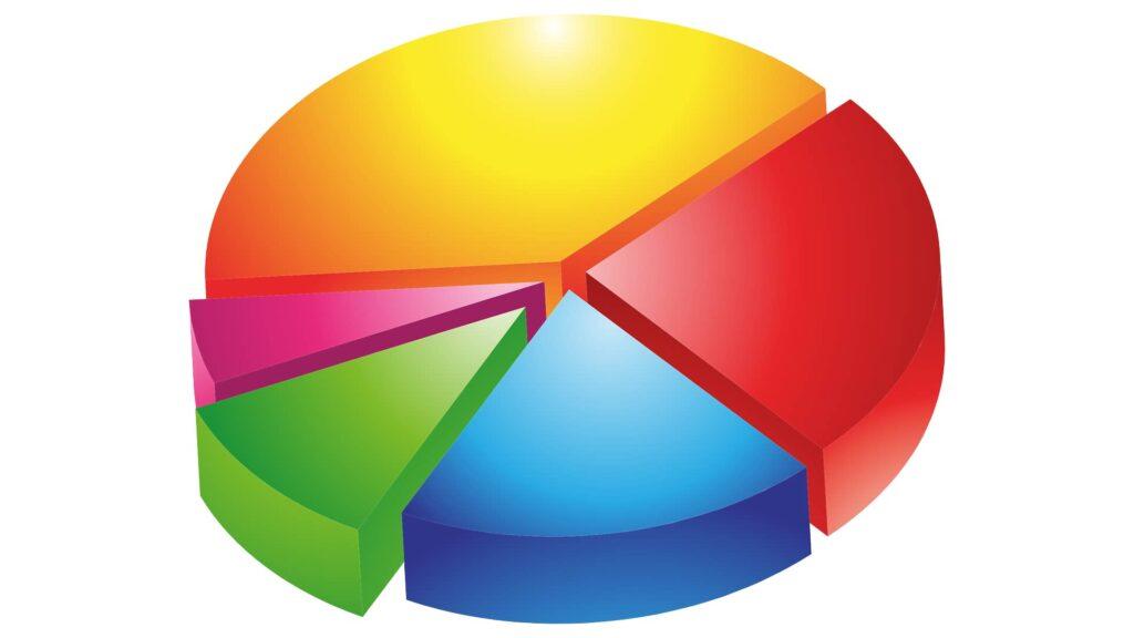 Педагогический состав ресурсного центра в 2013-2014 уч. году