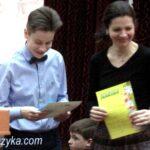 Награждены дипломами за педагогическое мастерство