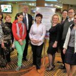 Международная программа профессиональной мобильности