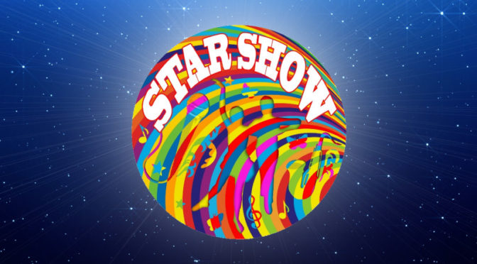 Star Show Минск