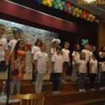 Журавинка-концерт 24.06.2015