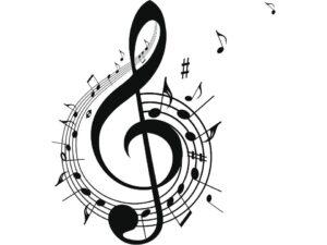 Музыкальные конкурсы