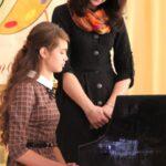 I Международная педагогическая конференция Современное музыкальное образование детей: пути обновления