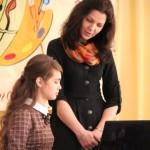 """I Международная педагогическая конференция """"Современное музыкальное образование детей: пути обновления"""""""