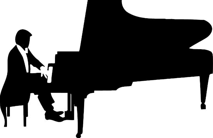 Детские фортепианные конкурсы в Республике Беларусь