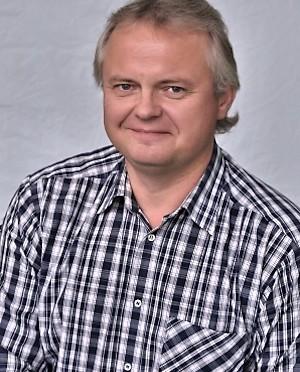 Булда Вячеслав Андреевич