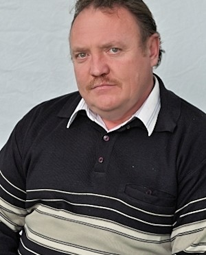 Гладков Андрей Васильевич