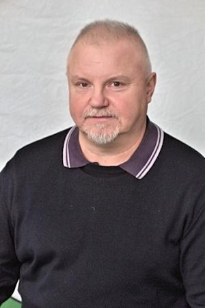 Ванькевич Александр Дмитриевич