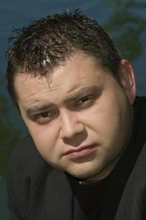 Александр Резников