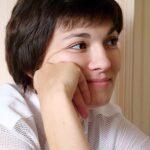 Куцелай Людмила Ярославовна