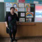 И.И. Мангова - семинар
