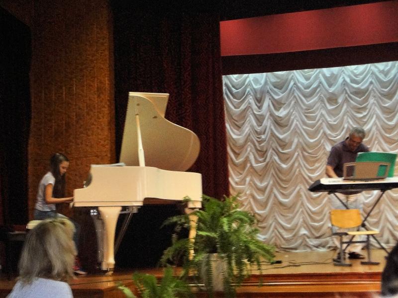 Концерт отчетный 2016-06-23