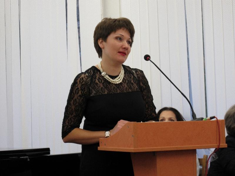 Е.А.Маслюкова