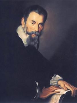 Якопо Пери