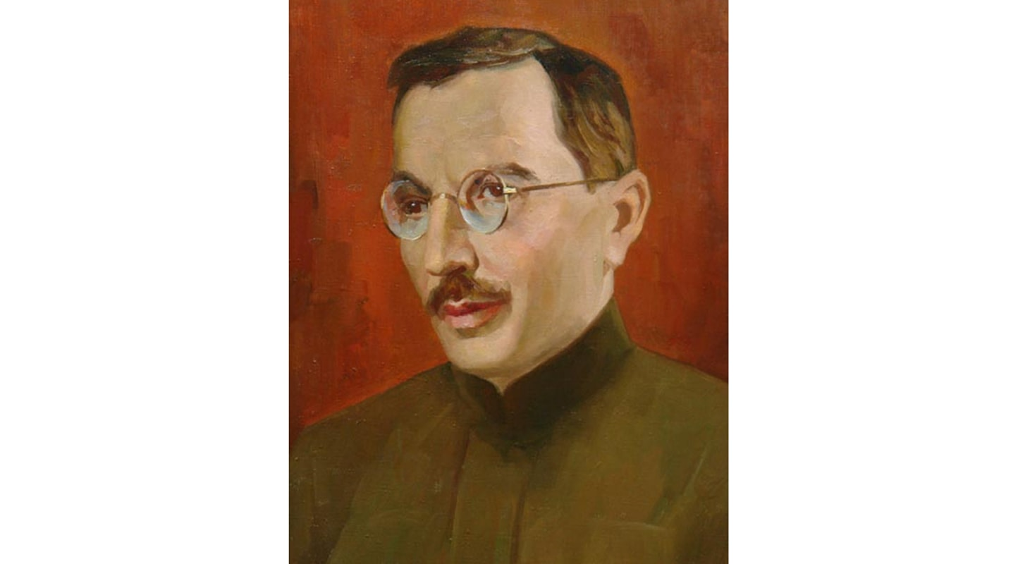 Anton-Makarenko