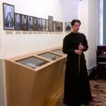 Музей монастыря