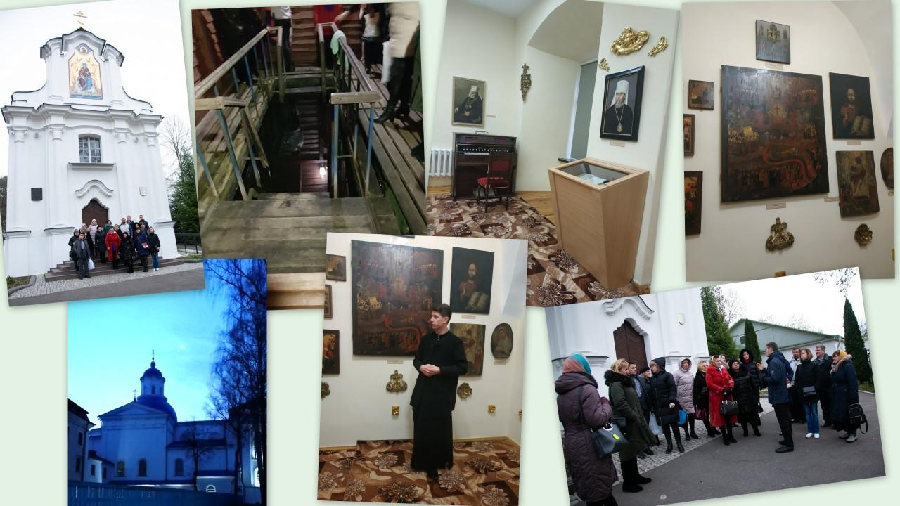 Конференция-в Жировичах3