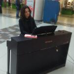 С.Кузнецоваа День пианиста Свободное пианино 2019 11 08