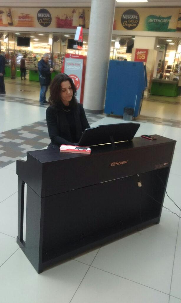 С.Кузнецоваа-День пианиста-Свободное пианино20191108