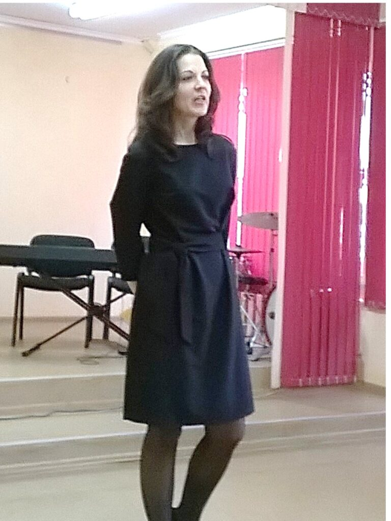 С.Ю.Кузнецова-Слоним-20191207