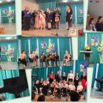 Концерт в Борисове