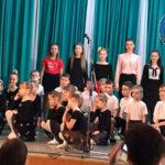 borisovchane-uchastniki-kontserta