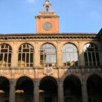 Болонская академия