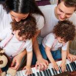 Родителям об online-обучении
