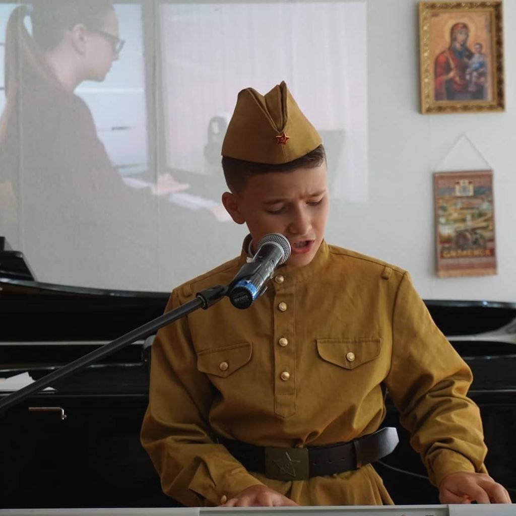 Т. Хромченко 23-07-2020