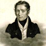 Карл Черни