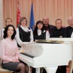 Педагоги из Борисова 2021-03-20