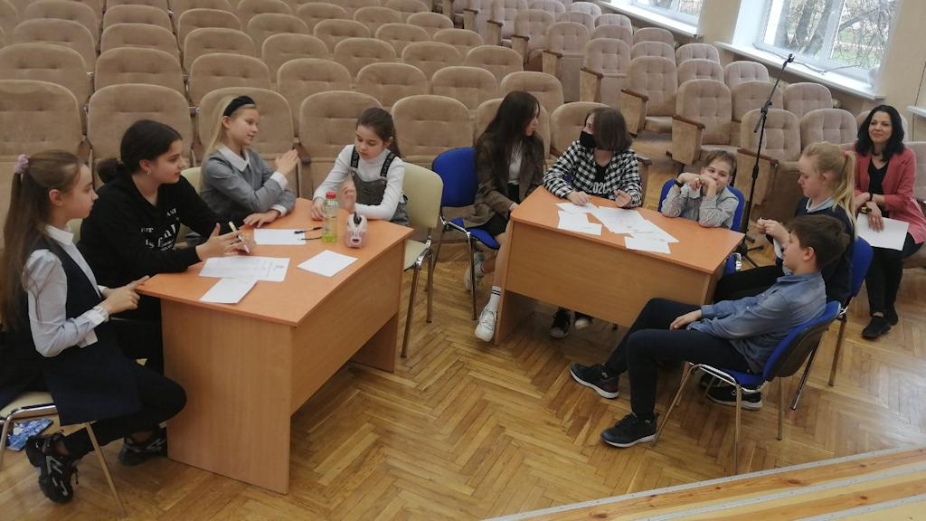 Белорусские команды в игре