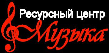 logo-rc-white-red